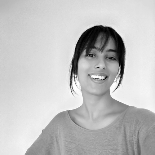 Fernanda Urbina
